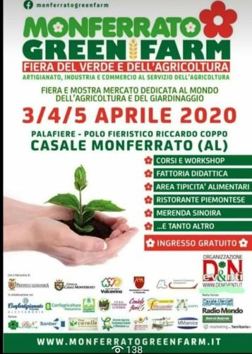 monferrato-green-farm-2020-casale-monferrato