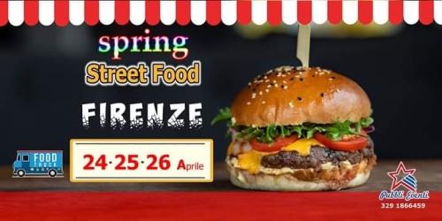 spring-street-food-2020-firenze