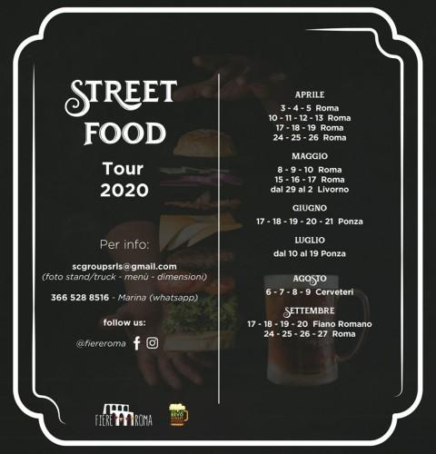 street-food-tour-2020