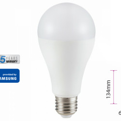 Lampada-Led-E27-A65-15W-Bianco-Neutro-Bulbo-Sfera-Chip-Samsung-G-extra-big-33727-789
