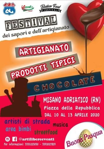 festival-sapori-artigianato-2020-misano-adriatico