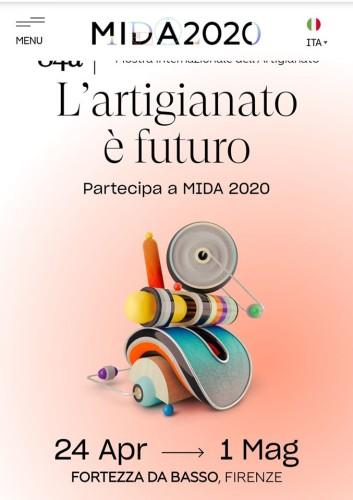mida-2020-fortezza-da-basso