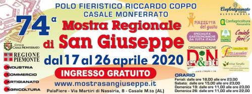 mostra-san-giuseppe-2020-casale-monferrato