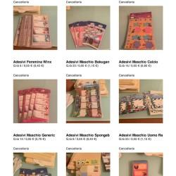 catalogo prodotti cancelleria-confezionamento con foto_compressed (1)_page-0002
