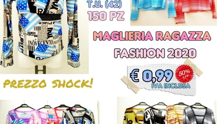 Maglieria Ragazz AZSTOCK (1)