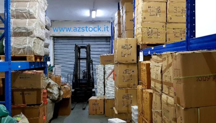 azstock (2)