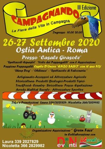 campagnando-2020-roma