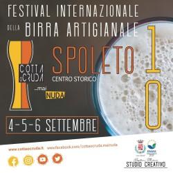 festival-internazionale-birra-artigianale-spoleto-2020
