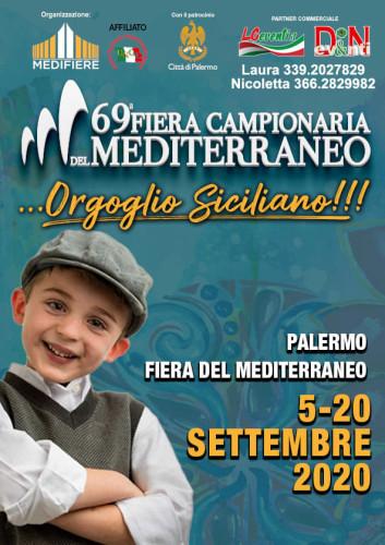 fiera-campionaria-mediterraneo-2020-palermo