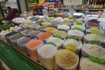 mercato-esquilino-roma