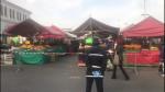 mercato-piazzale-repubblica-torino