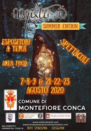 mistica-2020-montefiore-conca