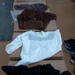 stock-abbigliamento-donna