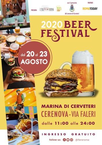 2020-beer-festival-marina-di-cerveteri