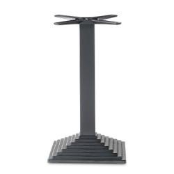 Base-tavolo-ghisa-103