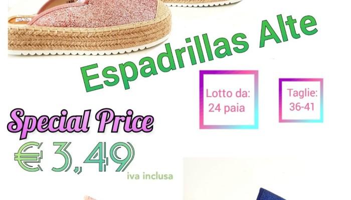 Espadrillas Alte AZSTOCK (4)