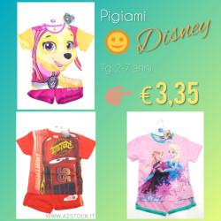 Disney AZSTOCK (19)
