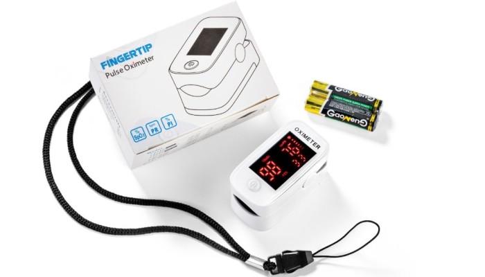 saturimetro - pulsossimetro - saturimeter (2)