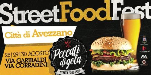 peccati-di-gola-street-food-fest-2020-avezzano