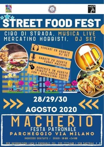 street-food-macherio