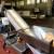 nastro trasportatore, etichettatrice a nastro, confezionatrice, cucitrici a filo (1)