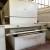 forno a tunnel- celle lievitazione con stampatrice- precella lievitazione con nastro trasportatore (2)