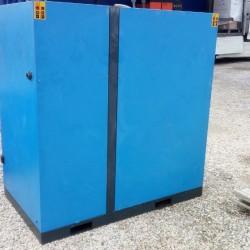 Compressore Rolland (1) (Copy)