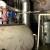 Generatore di vapore IVAR (2)
