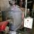 Generatore di vapore IVAR