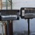 iron beams, halospots, printers, electrical iron toolboxes (7)