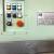 Robotec 84-60 manipolazione pastelle con nastro- celle lievitazione- asta online - Merccury Autctions (7)