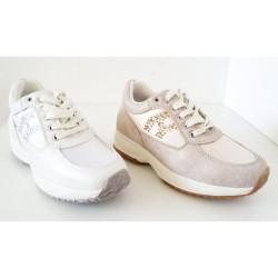 Sneakers Mod. Hogan 245 AZSTOCK (2)