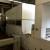 forno a tunnel- celle lievitazione con stampatrice- precella lievitazione con nastro trasportatore (1)