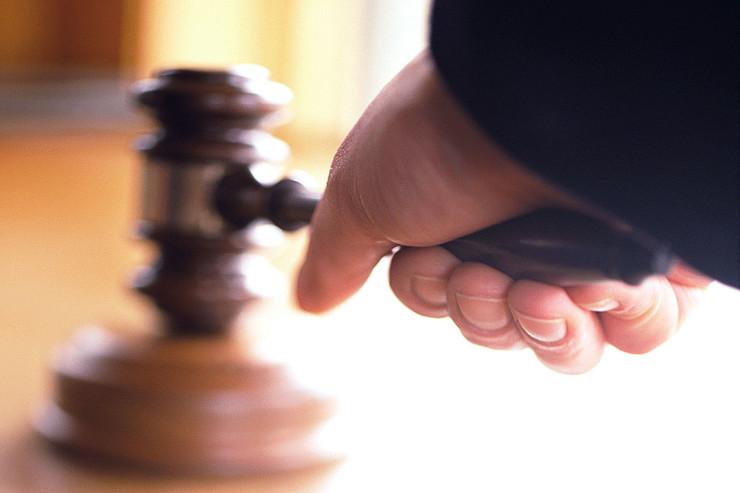 Martello-della-Giustizia