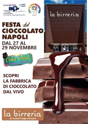 festa-cioccolato-2020-napoli