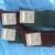 219D4315-E709-4C4F-AC04-568457F1E3F1