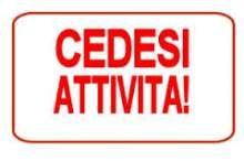 cedesi-attivita1435068429