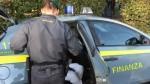 guardia-di-finanza-arresto