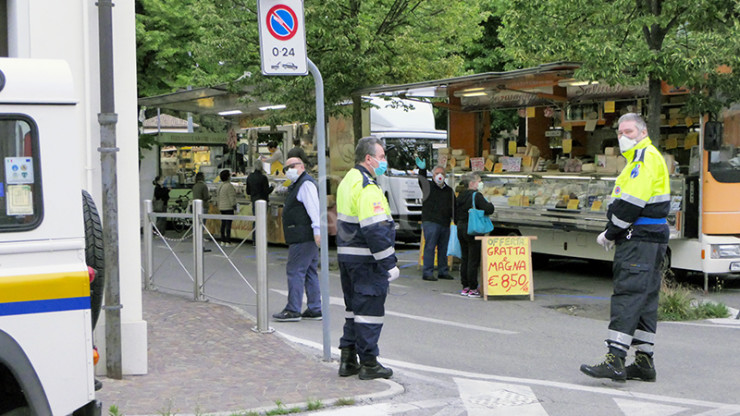 mercato-montebelluna-mercoledi