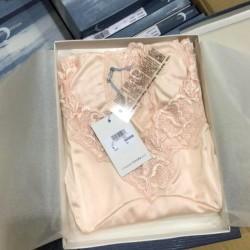 Abbigliamento-Intimo-Donna-B_00016_mid