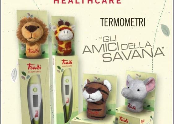 TermometriTrudi1