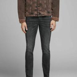 SIE - Stock jeans uomo JACK&JONES Glenn black (1)