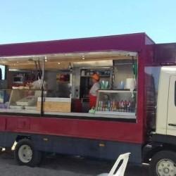 furgone-rimorchio2