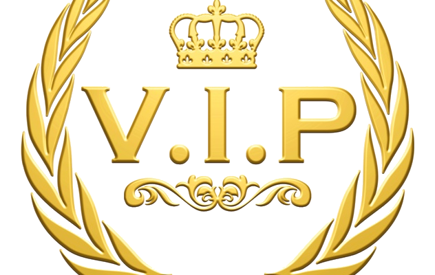 VIP-PNG-Download-Image