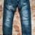 SIE - Stock jeans uomo CKH (3)