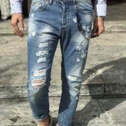 SIE - Stock jeans uomo CKH (1)