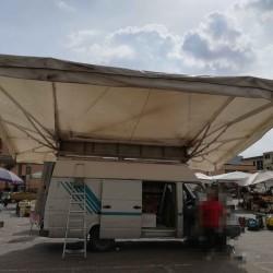 iveco-daily-mercati