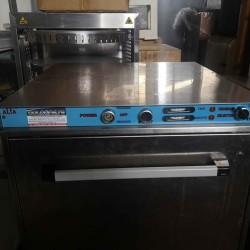 lavastoviglie-500-piatti