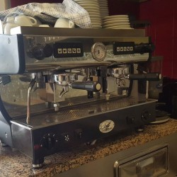 macchina-caffe-la-nuova-era