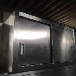 pensile-acciaio-cucina-industriale